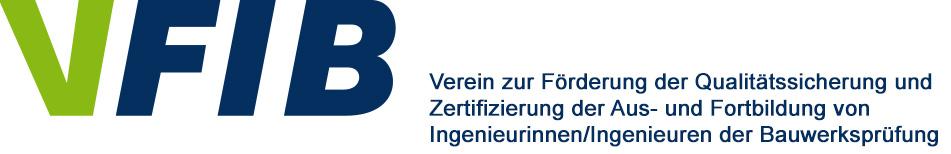 Mitglieder - VFIB e.V.